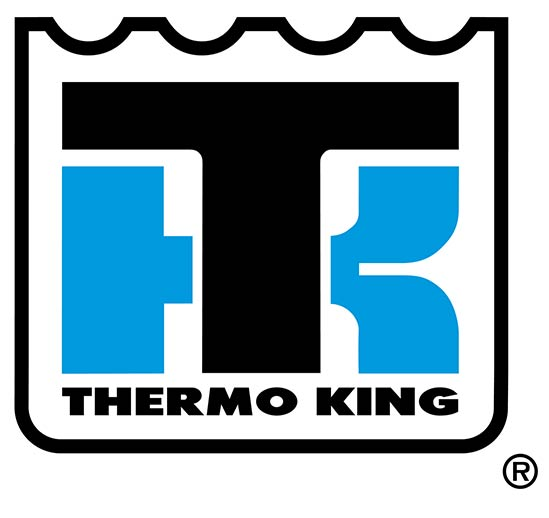 Thermo King Parts and Services | Thermo King Carolinas