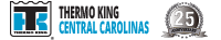 Thermo King Central Carolinas
