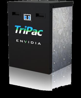 Tripac_Envidia_Front